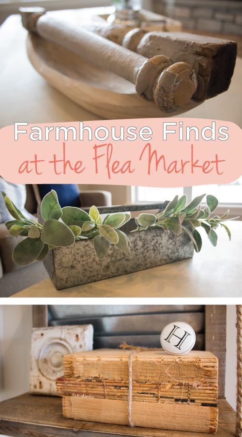 FarmhouseFleaMarket
