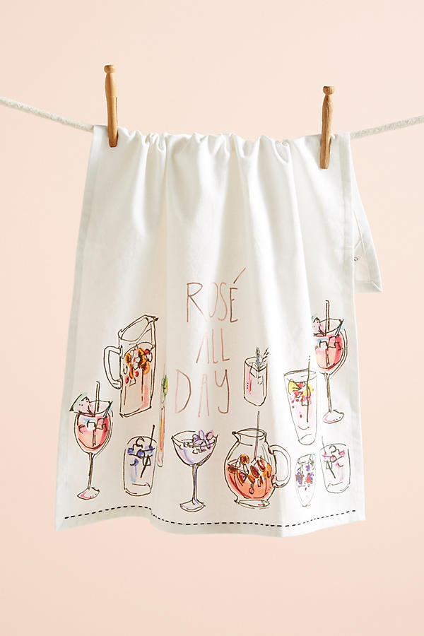 tea-towel-anthropologie-rose-all-day