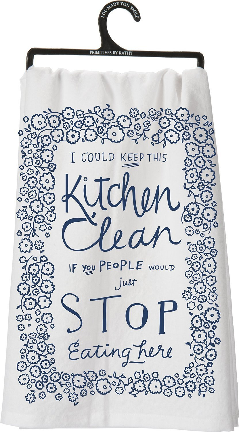 tea-towel-amazon-prime-i-could-keep-this-kitchen-clean