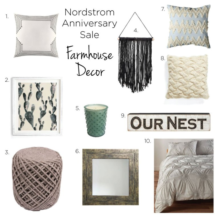 Nordstrom-Farmhouse-Decor